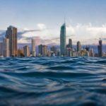 sea-level-rise-2