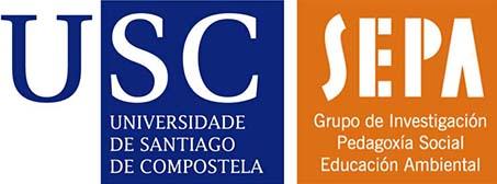 USC-SEPA